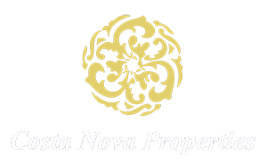 Costa Nova Properties