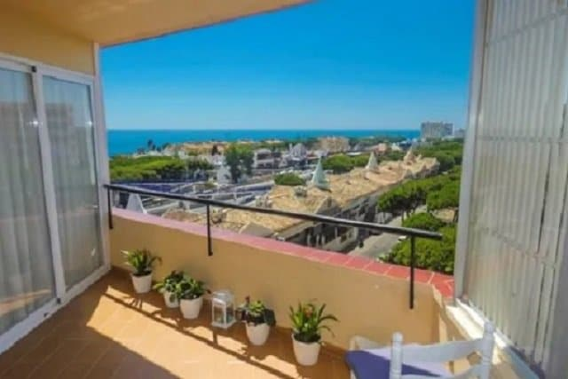 Property for sale in Calypso