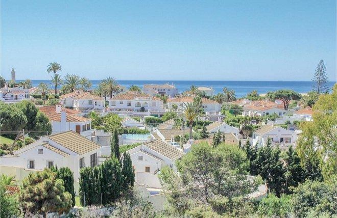 Properties for sale in El Faro