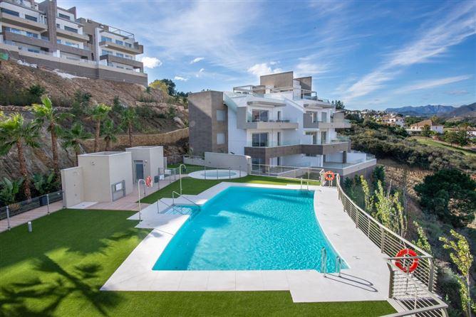 Property for sale in La Cala Golf