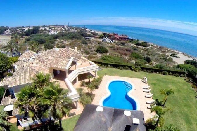 Properties for sale in Las Chapas