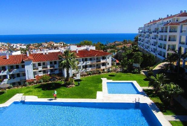 Properties for sale in Miraflores