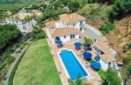 Property for sale Valtocado
