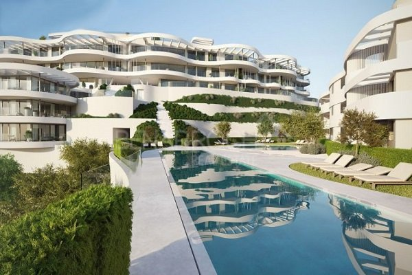 property for sale in benahavis