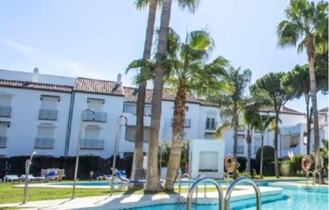 properties for sale in el presidente