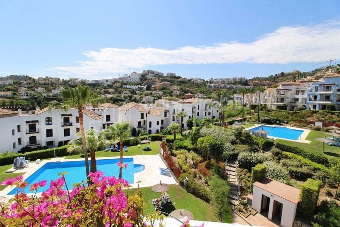 properties for sale in los arqueros