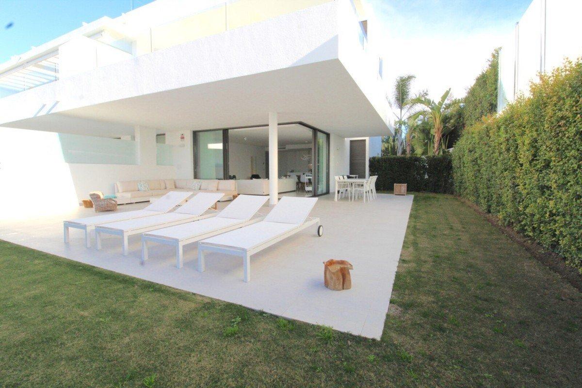 Apartments for sale Marbella Costa del Sol